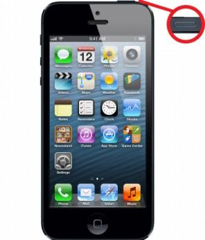 iphone-5-buttons-on-off