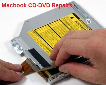 macbook-cddvd-repair