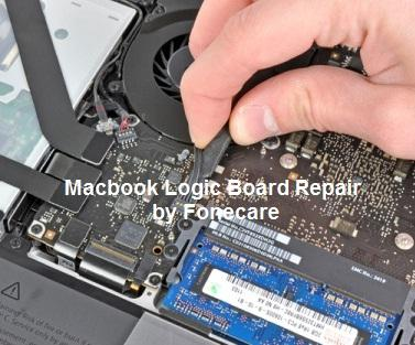 macbook-logic-board-repairs