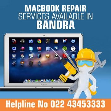 macbook repairs in bandra