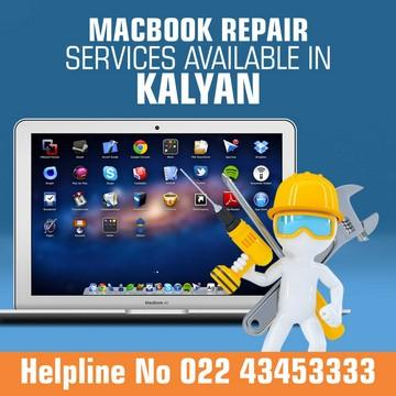 macbook repairs in kalyan