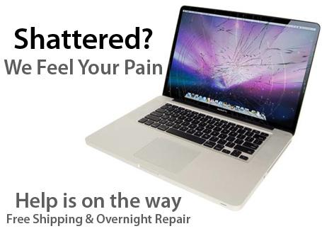 macbook-screen-repair
