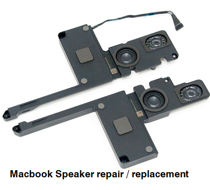 macbook-speaker-repair